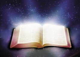 biblestars
